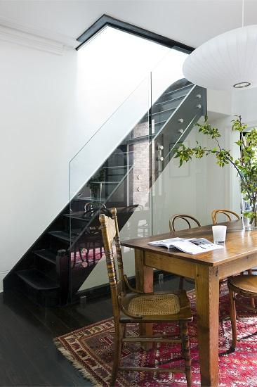 Updated stair II 550.jpg