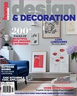 Design & Decoration Vol.6
