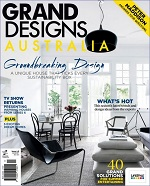 Grand Design Issue4.6