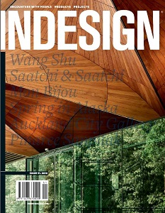 Indesign Issue 51 2012