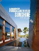 Houses in Sunshine Book