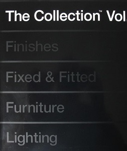 The Collection Vol.2 2010