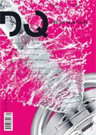 Design Quarterly August 2010