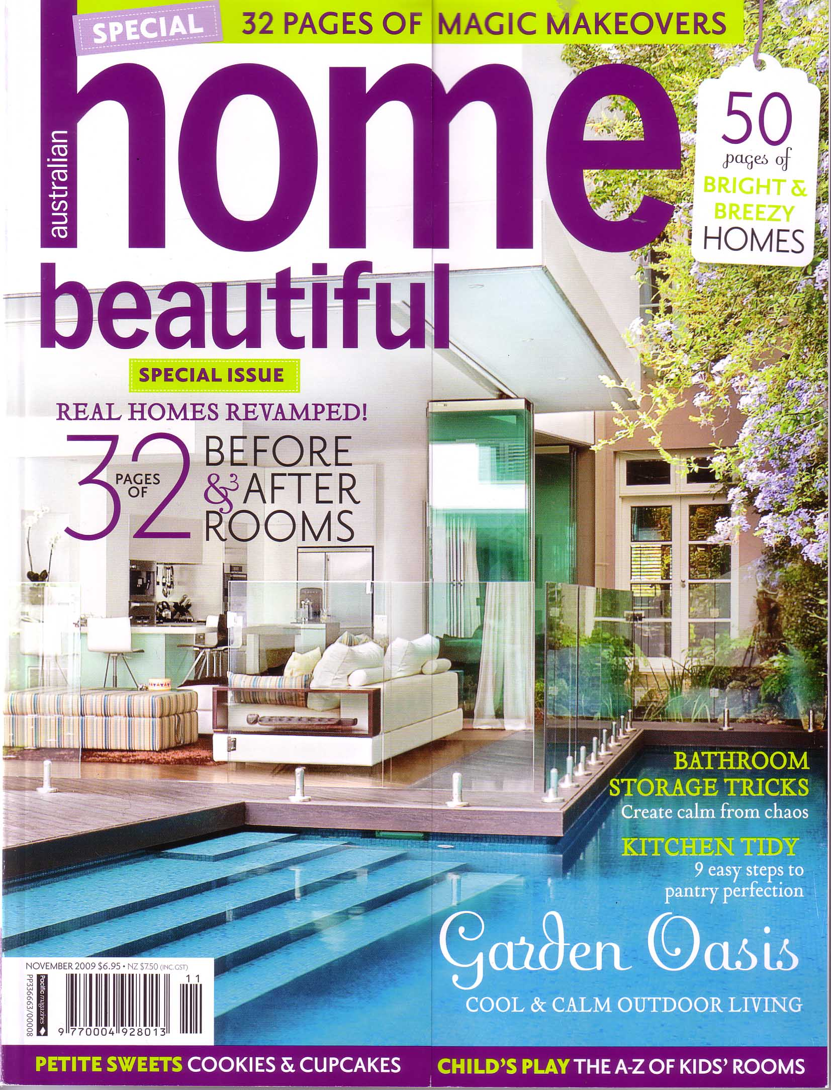 Home beautiful Nov 09 Cover. Hight res.jpg