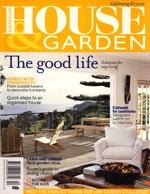 House & Garden Feb 2008.jpg