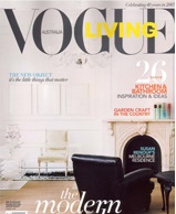 Vogue Living March 2006 Andrew Waller Design.jpg