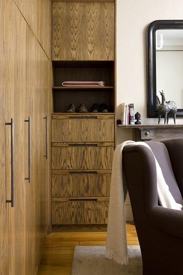 165 Stanmore Andrew Waller Design 550.jpg