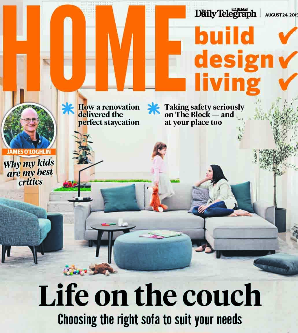 Daily Telegraph Home Magazine 24 Aug 2019 cover low.jpg