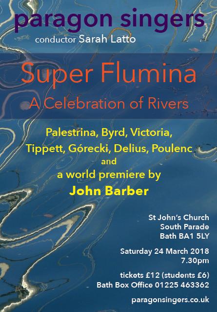 18-03 super flumina.png