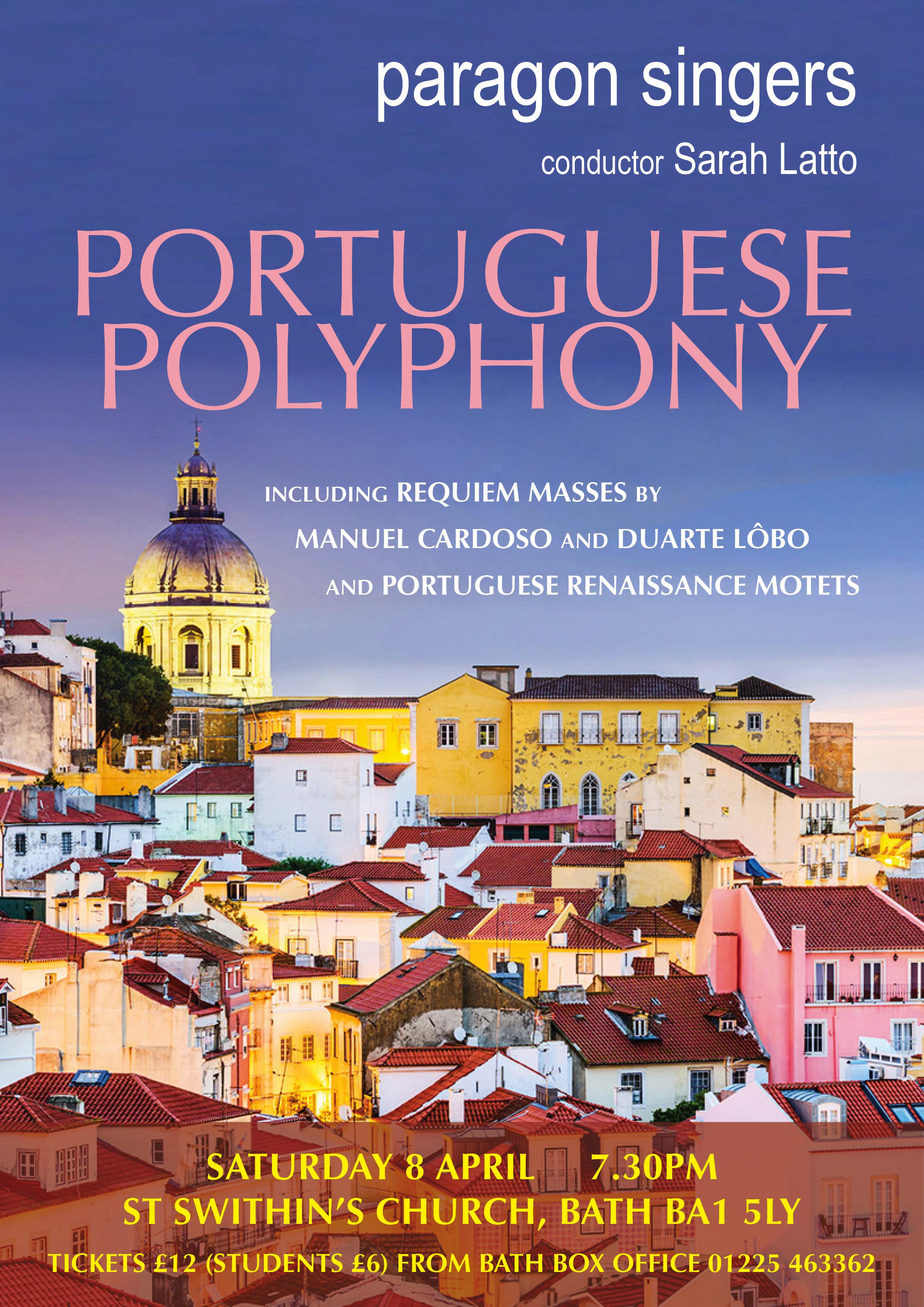 17-04 Portuguese Polyphony.jpg