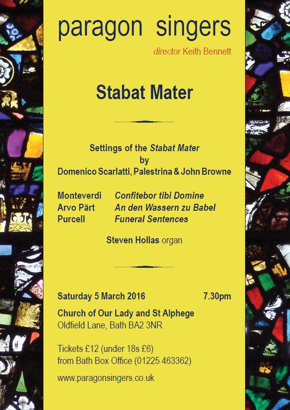 16-03 Stabat Mater.png