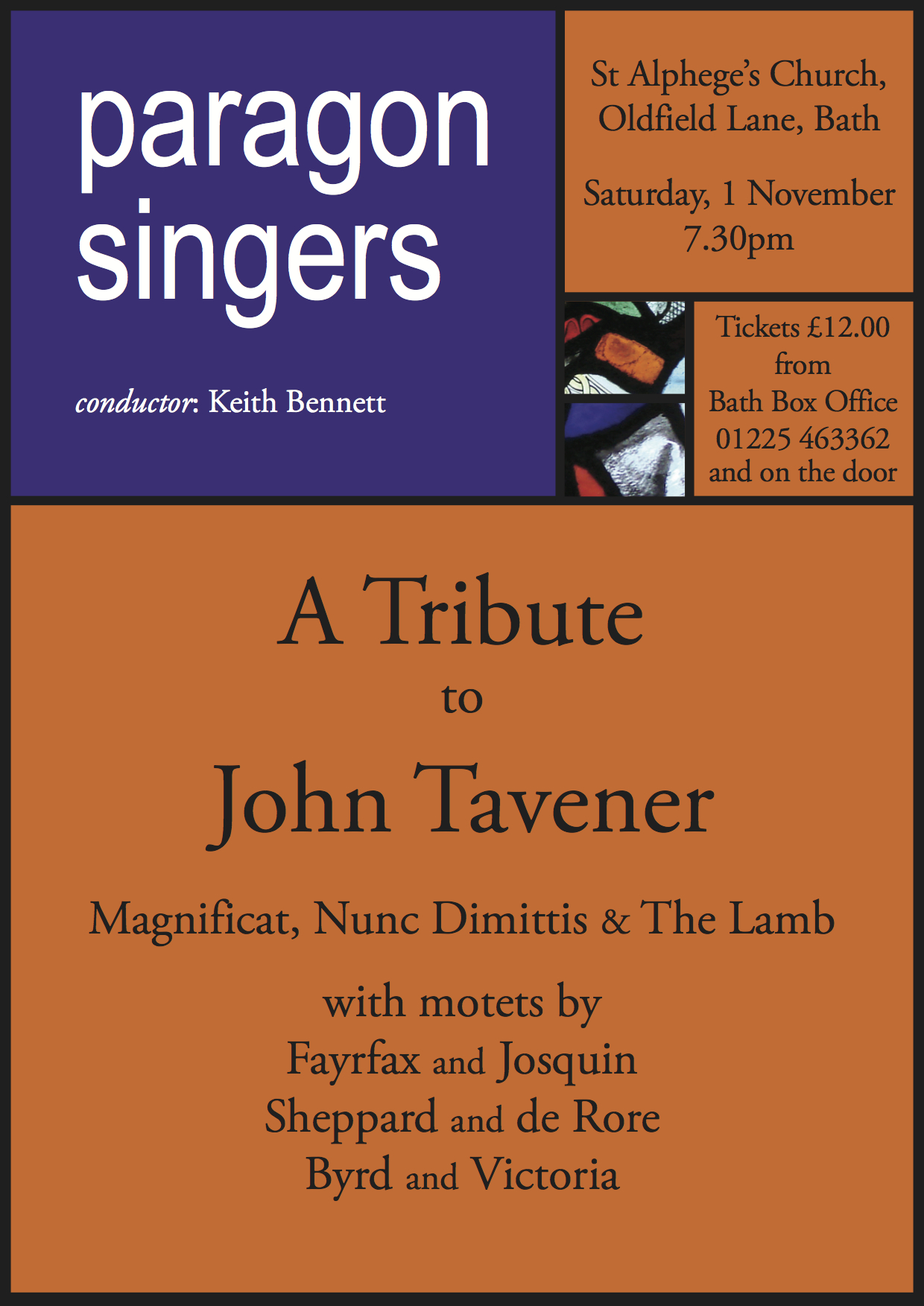 14-10 A tribute to John Tavener.png