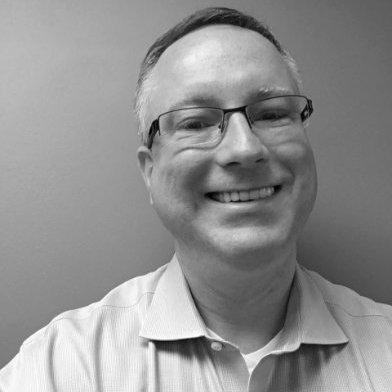 Scott Brinker    (US)  Chief MarTech