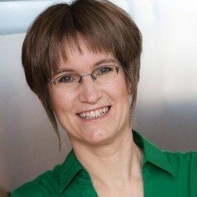 Cordelia Krooß (DE)     BASF