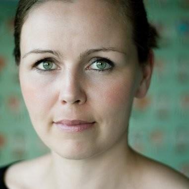 Katrine Thielke (DK)