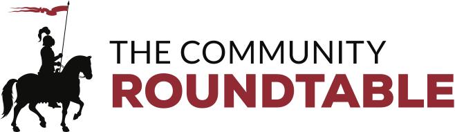 thecr-logo.jpg