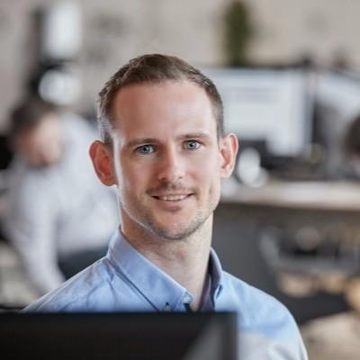 Jonas Mourier Heilsberger   (DK)   LEGOLAND