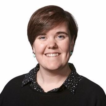 Cecilie Kalhøj Kobbelgaard (DK)    UCN act2learn TEKNOLOGI