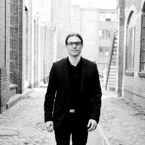 Kris Lohmann (DE)   Otto