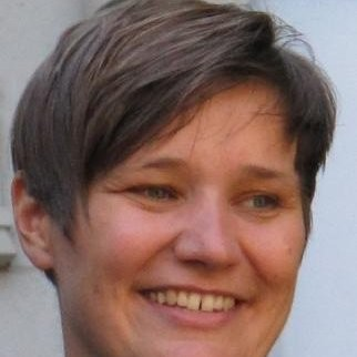 Claudia Eichler-Liebenow (DE)   workCEL