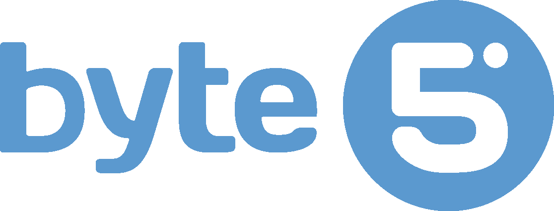 byte5..png