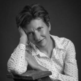 Marianne Kay (UK)   University of Leeds
