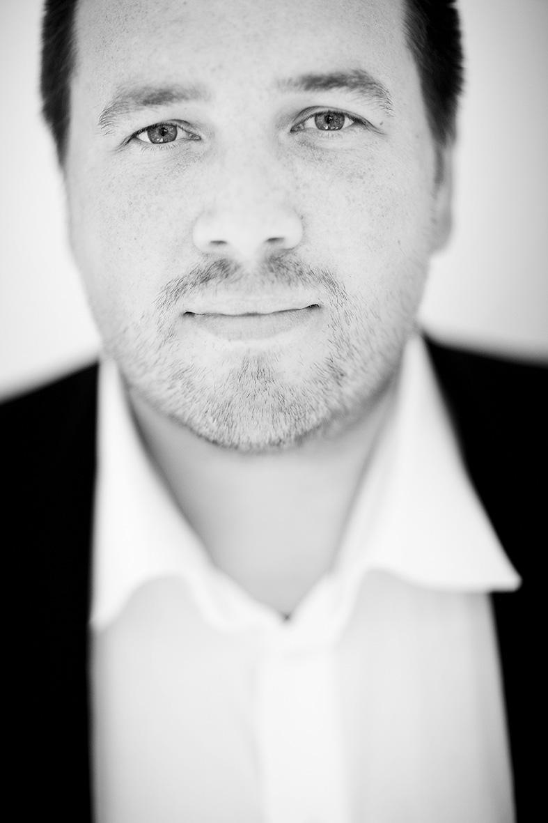 Mathis Dahlqvist (DK)   GRUNDFOS