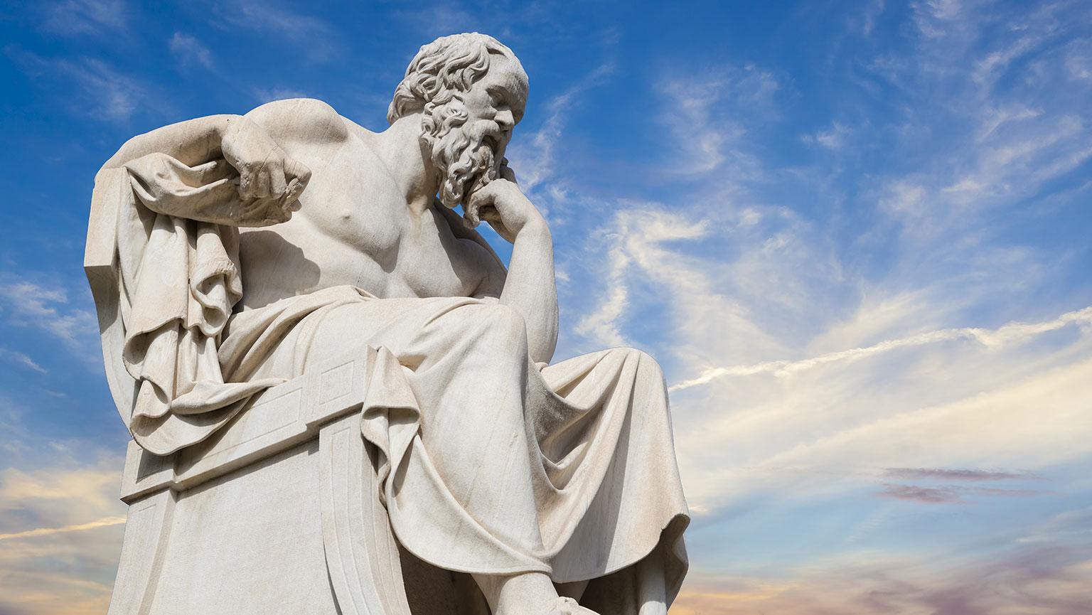 website-portal-Socrates.jpg