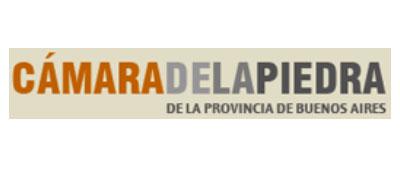 Region: Argentina - Association: Cámara de la PiedraWebsite: camaradelapiedra.org.ar