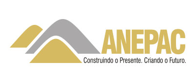Region: Brazil - Association: ANEPACWebsite: www.anepac.org.br