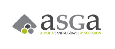Region: Canada - Association: ASGAWebsite: www.asga.ab.ca