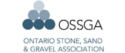 Region: Canada - Association: OSSGAWebsite: www.ossga.com