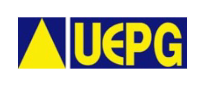 Region: Europe - Association: UEPGWebsite: www.uepg.eu