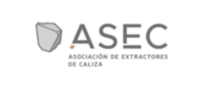 Region: Mexico - Association: ASECWebsite: www.asec.mx