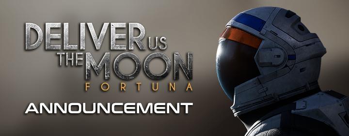 DUTM_Announcement-720.png