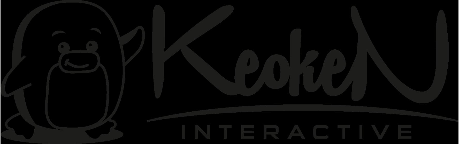 Keoken Interactive logo black.png