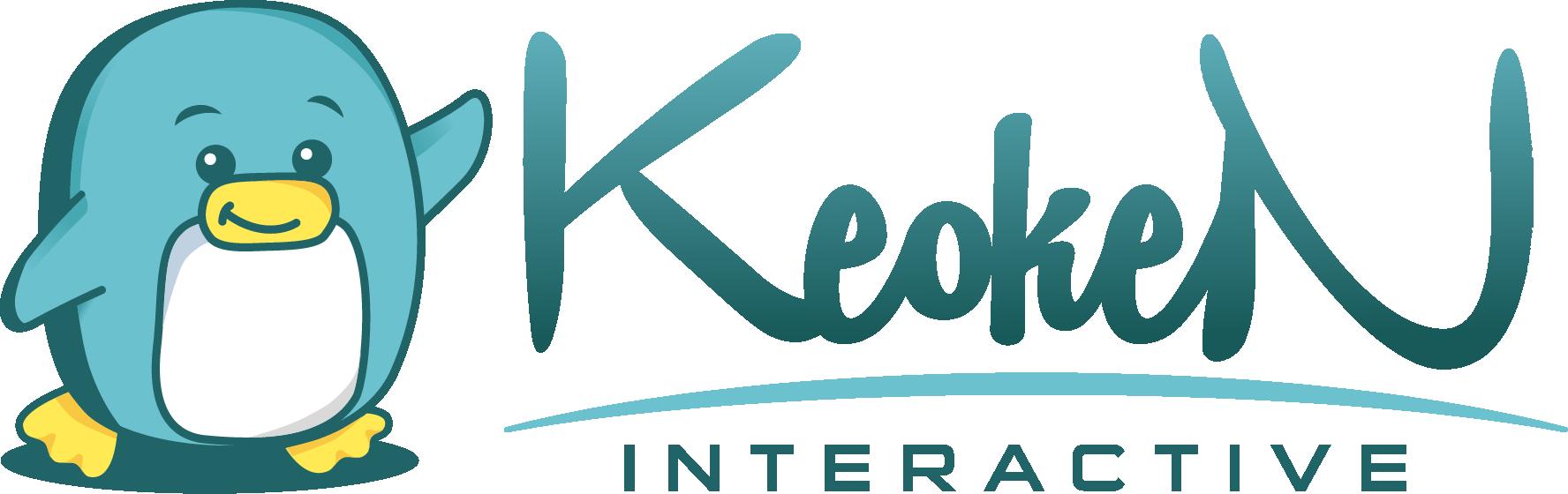 Keoken Interactive logo.png