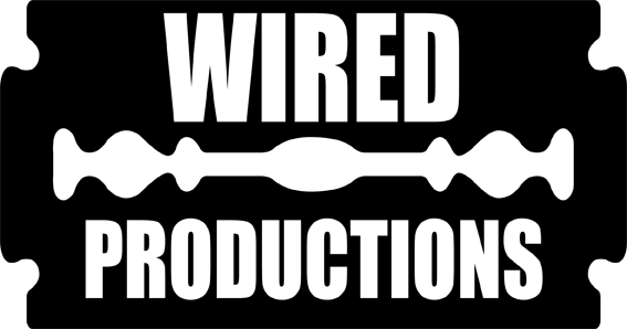 WiredLogo_BLACK_RGB.png