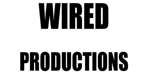 WiredLogo_White_RGB.png