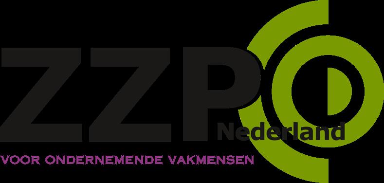 ZZP.png