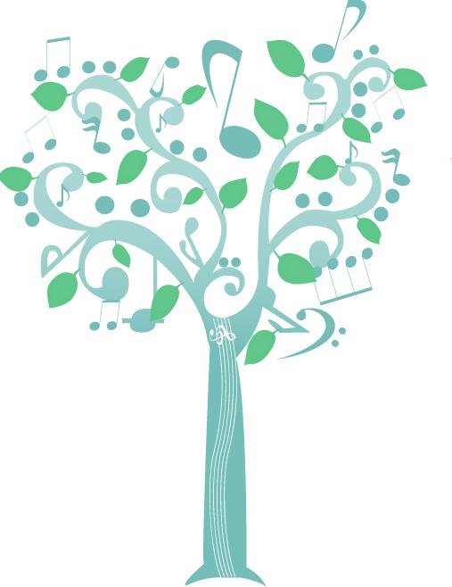 logo 2.1.png