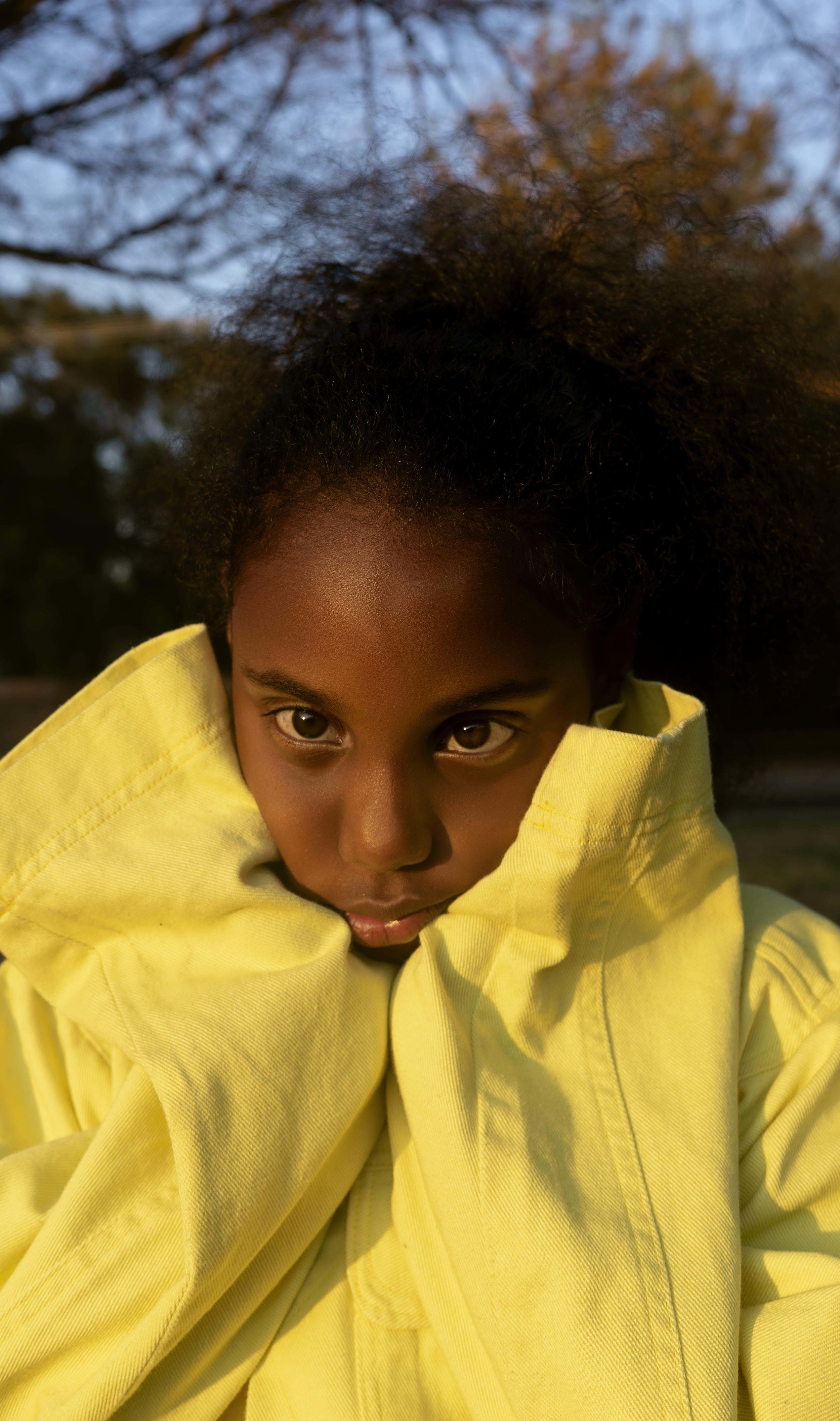 Portrait of Tayla by Cole Ndelu 6.jpg