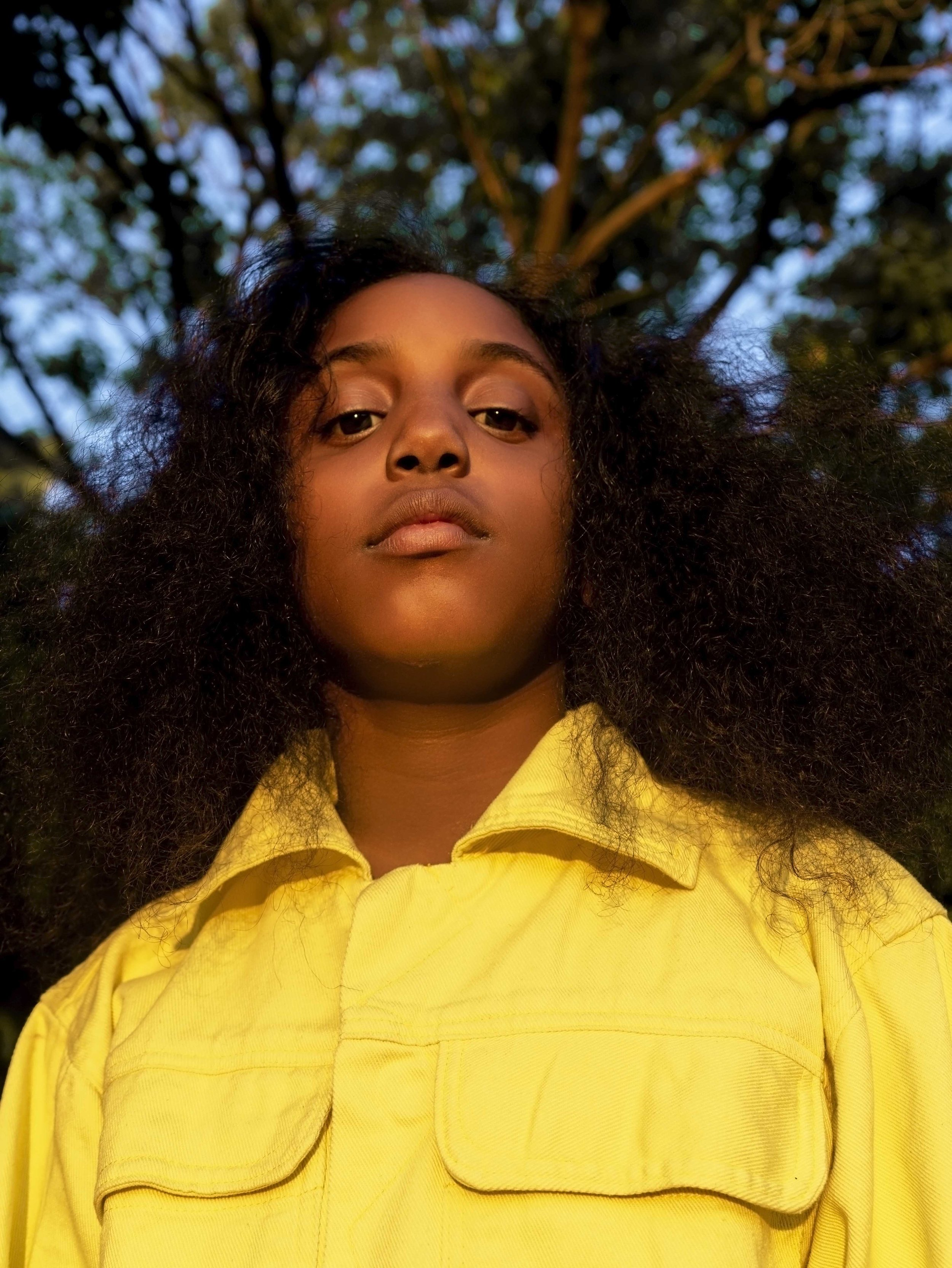 Portrait of Tayla by Cole Ndelu 4.jpg