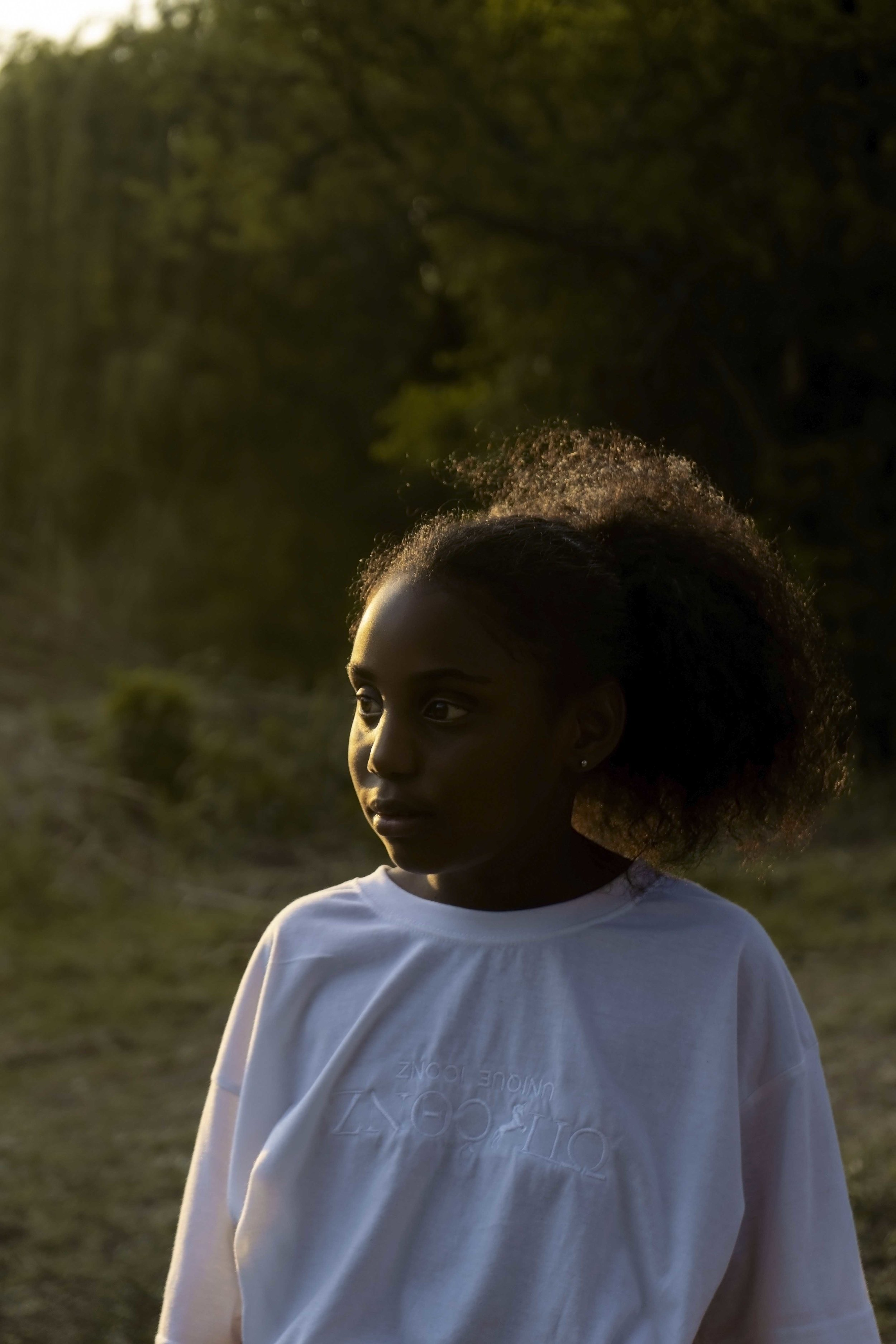 Portrait of Tayla by Cole Ndelu 3.jpg