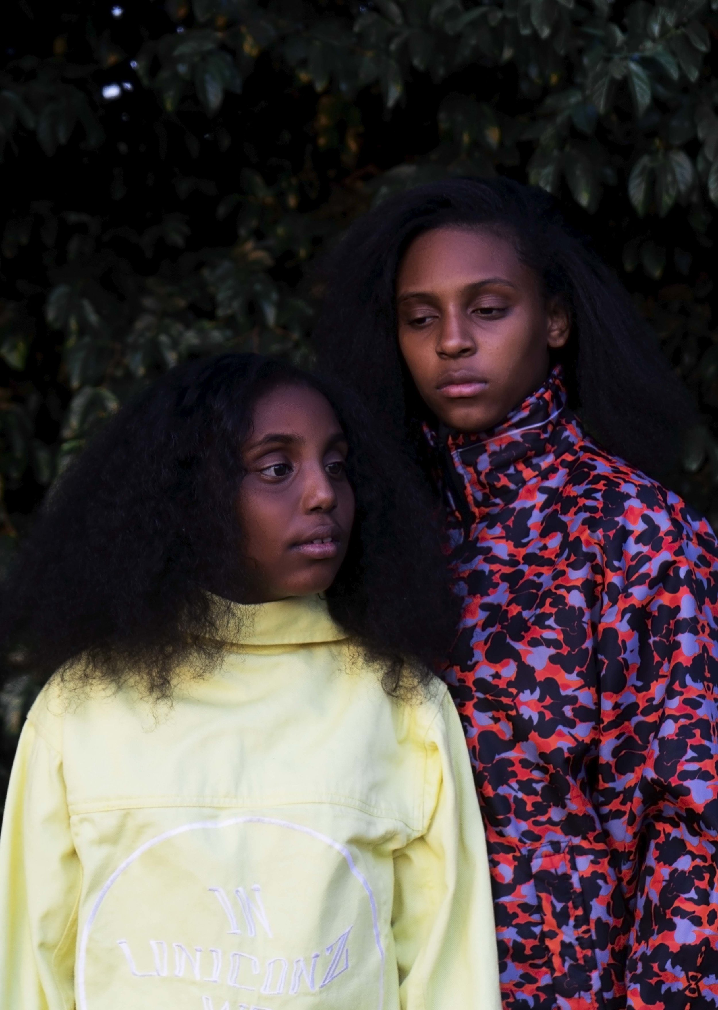 Dionne and Tayla by cole ndelu 1.jpg