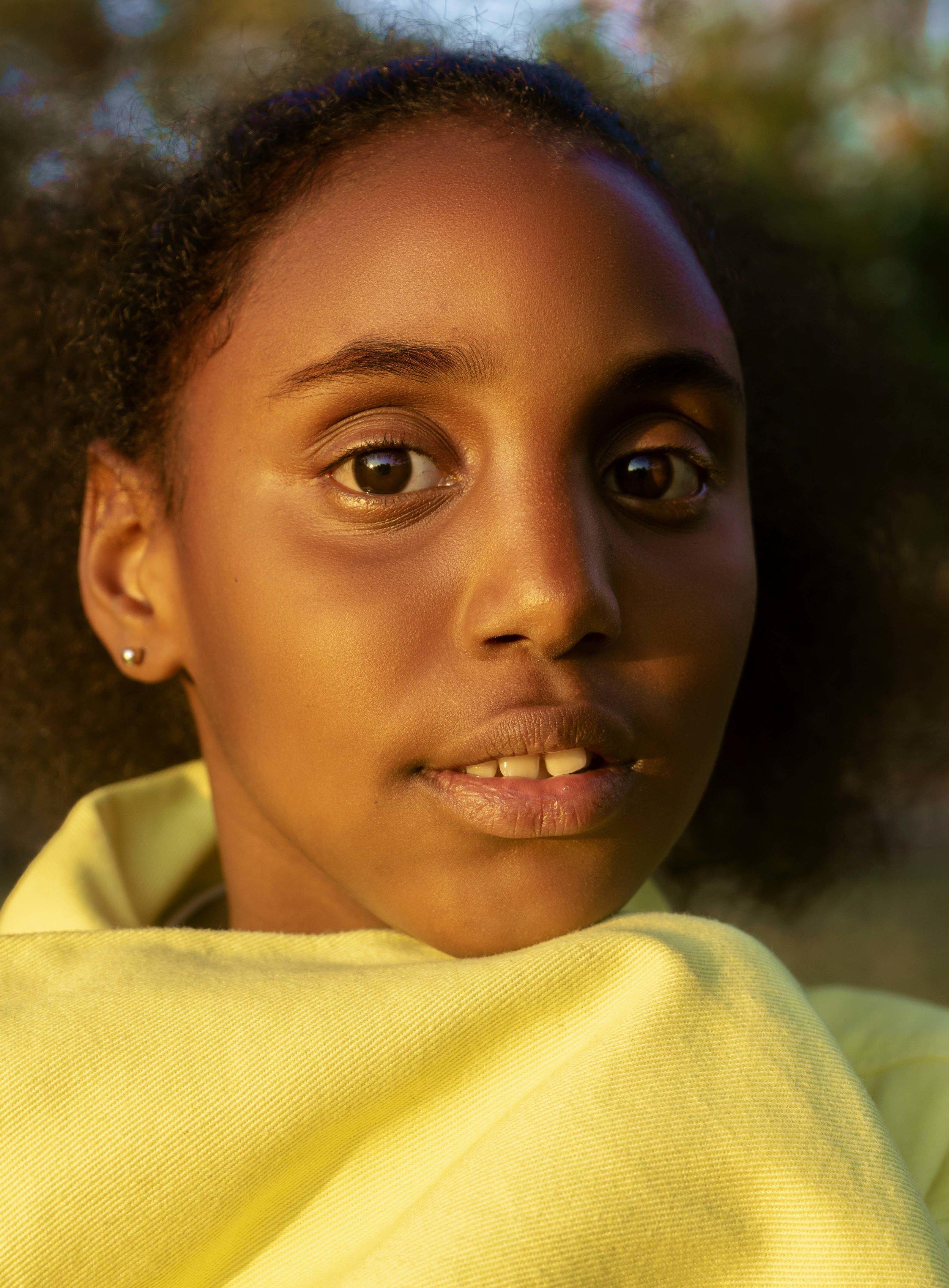 Portrait of Tayla by Cole Ndelu 7.jpg
