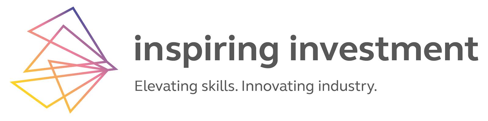 Inspiring Investment Logo_RGB_1600.jpg