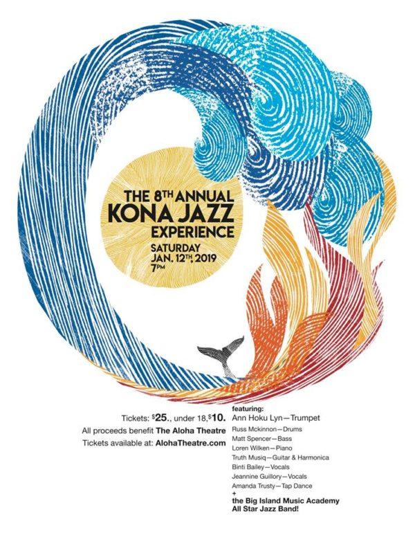 2019-1-12-Kona-Jazz-Experience-600x776.jpg