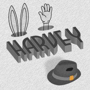 Harvey-02-300x300.jpg