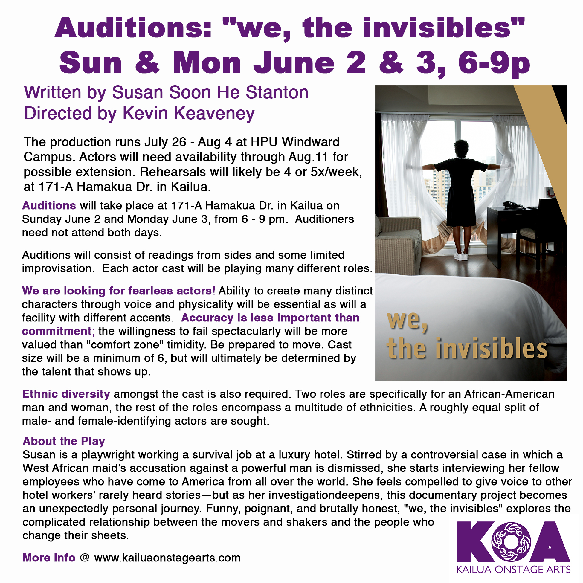 Invisibles audiition notice.jpg